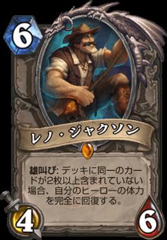 f:id:akihiro5:20170224122507p:plain