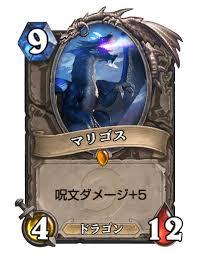 f:id:akihiro5:20170224133033j:plain