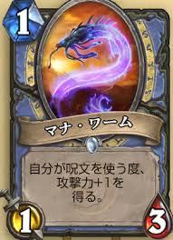 f:id:akihiro5:20170224133921j:plain