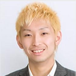 f:id:akihiro5:20170228144245j:plain