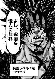 f:id:akihiro5:20170304010340j:plain