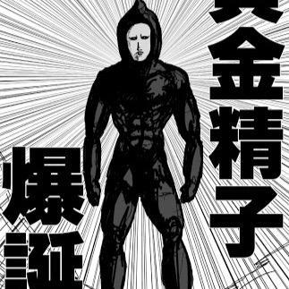f:id:akihiro5:20170304010940j:plain