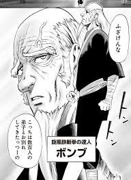 f:id:akihiro5:20170304011310j:plain