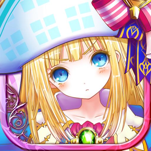 f:id:akihiro5:20170306154853p:plain