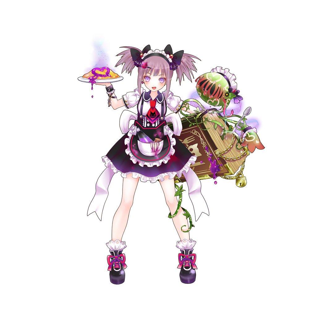 f:id:akihiro5:20170306162859j:plain