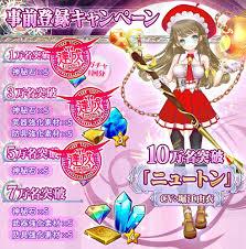 f:id:akihiro5:20170306171713j:plain