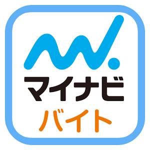 f:id:akihiro5:20170311182505p:plain