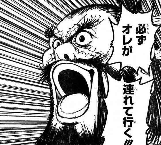 f:id:akihiro5:20170511144306j:plain