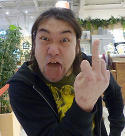 f:id:akihiro5:20170522145637j:plain