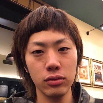 f:id:akihiro5:20170522145930j:plain