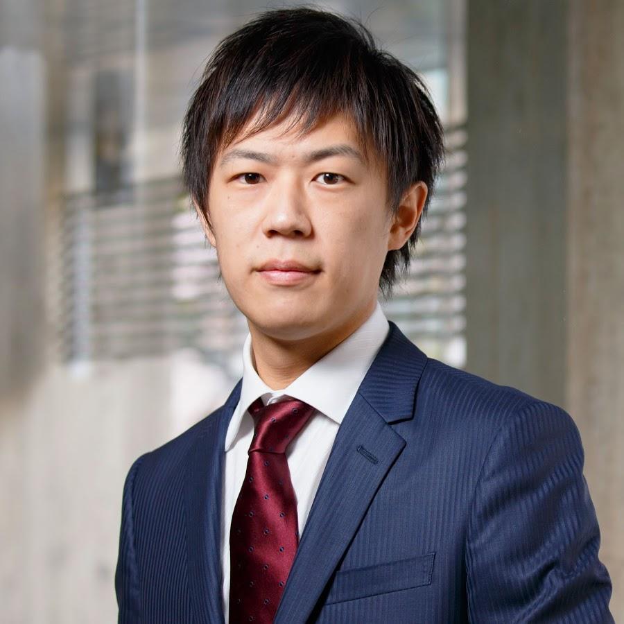 f:id:akihiro5:20170522150128j:plain
