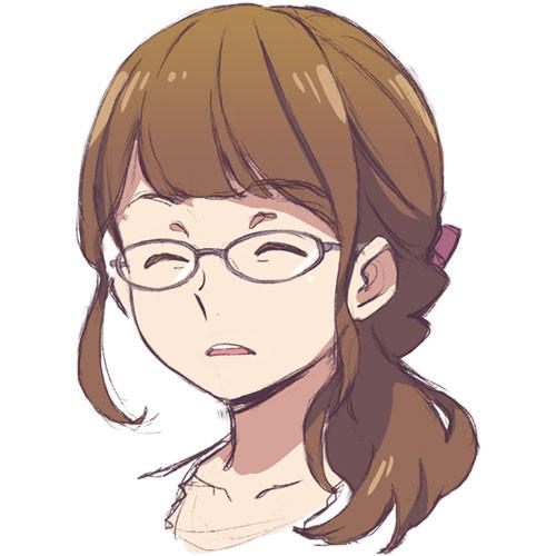 f:id:akihiro5:20170528192550j:plain