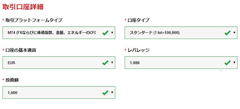 f:id:akihiro5:20180728121750p:plain
