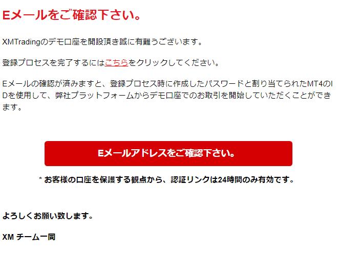 f:id:akihiro5:20180728123138p:plain