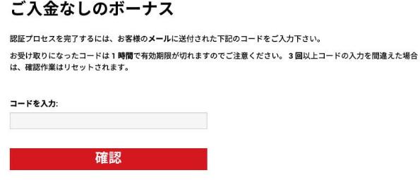 f:id:akihiro5:20190126160939p:plain