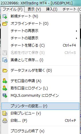 f:id:akihiro5:20190518105559p:plain