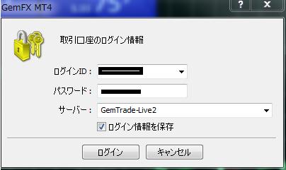 f:id:akihiro5:20191019120725p:plain