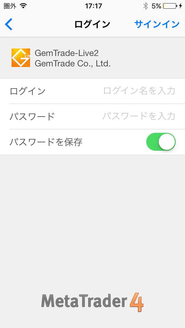 f:id:akihiro5:20200603191856p:plain