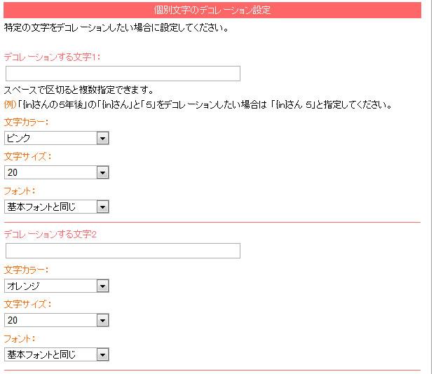 f:id:akihiro_00:20120522112657j:image:w360