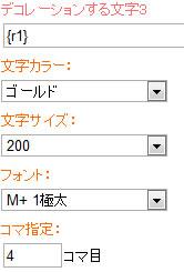 f:id:akihiro_00:20120524105224j:image:w360
