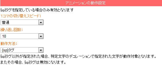 f:id:akihiro_00:20120524110412j:image:w360