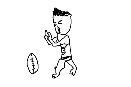 f:id:akihiron:20151116210446p:plain