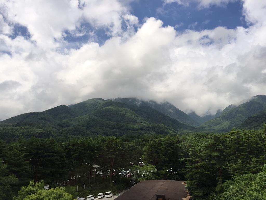 f:id:akihisa-aqua:20150816214753j:plain