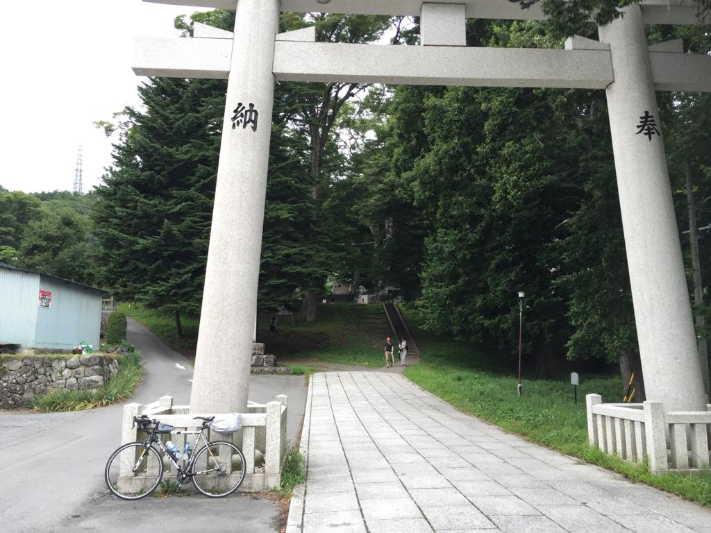 f:id:akihisa-aqua:20150816220036j:plain