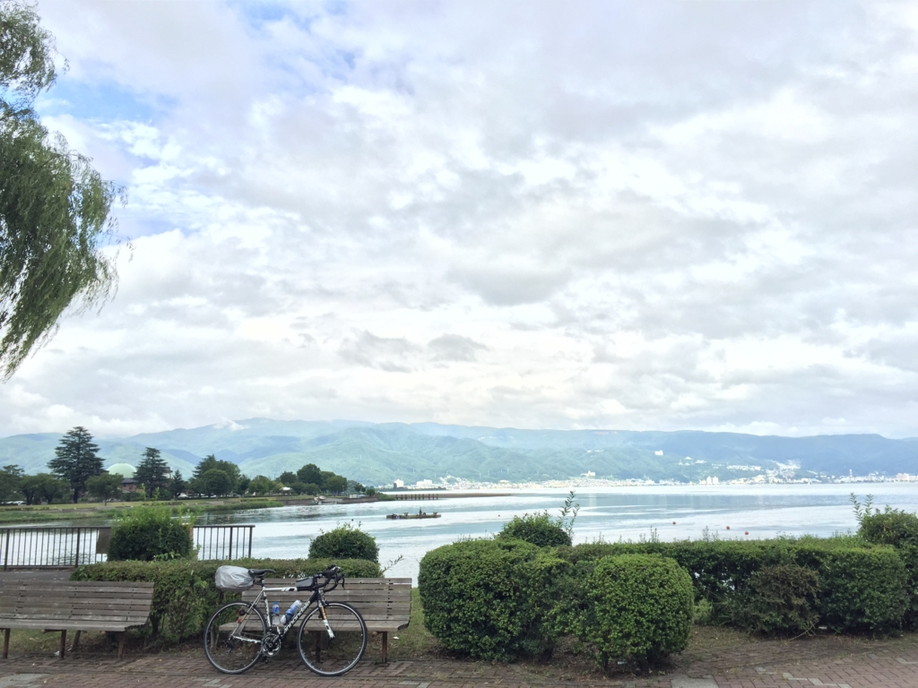 f:id:akihisa-aqua:20150816220234j:plain