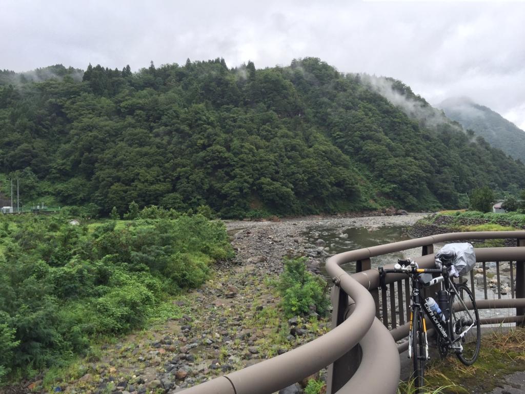 f:id:akihisa-aqua:20150816231052j:plain