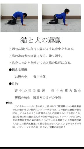f:id:akihisa-aqua:20180115232458p:image