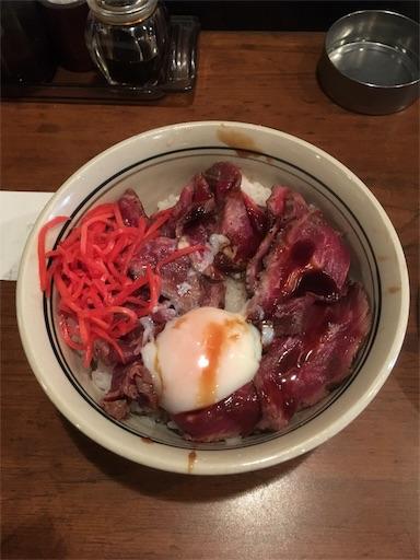 f:id:akihisa-aqua:20180131221910j:image