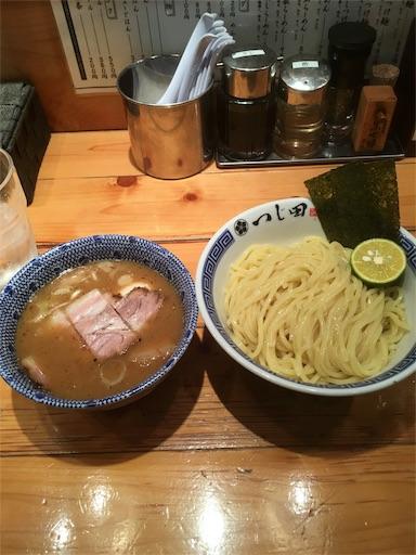 f:id:akihisa-aqua:20180211193252j:image