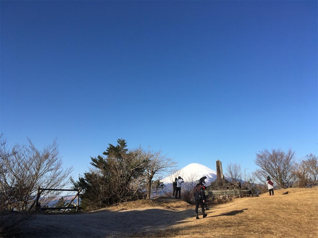 f:id:akihisa-aqua:20200110232410j:image