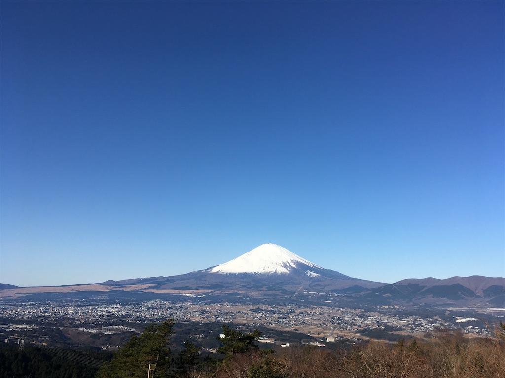 f:id:akihisa-aqua:20200110232414j:image