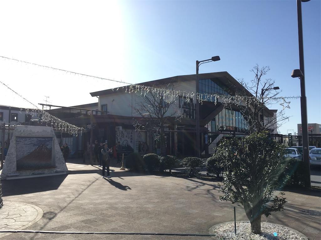 f:id:akihisa-aqua:20200110232831j:image