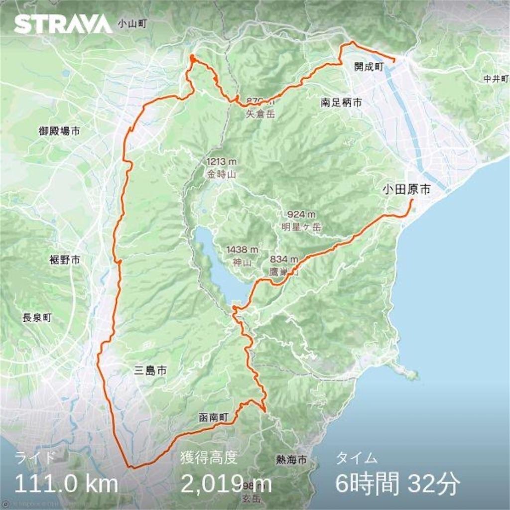 f:id:akihisa-aqua:20200110235327j:image