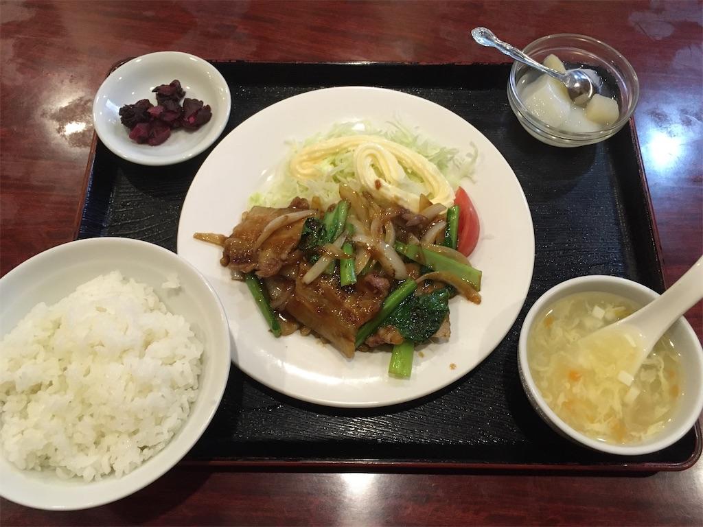 f:id:akihisa-aqua:20200314174730j:image