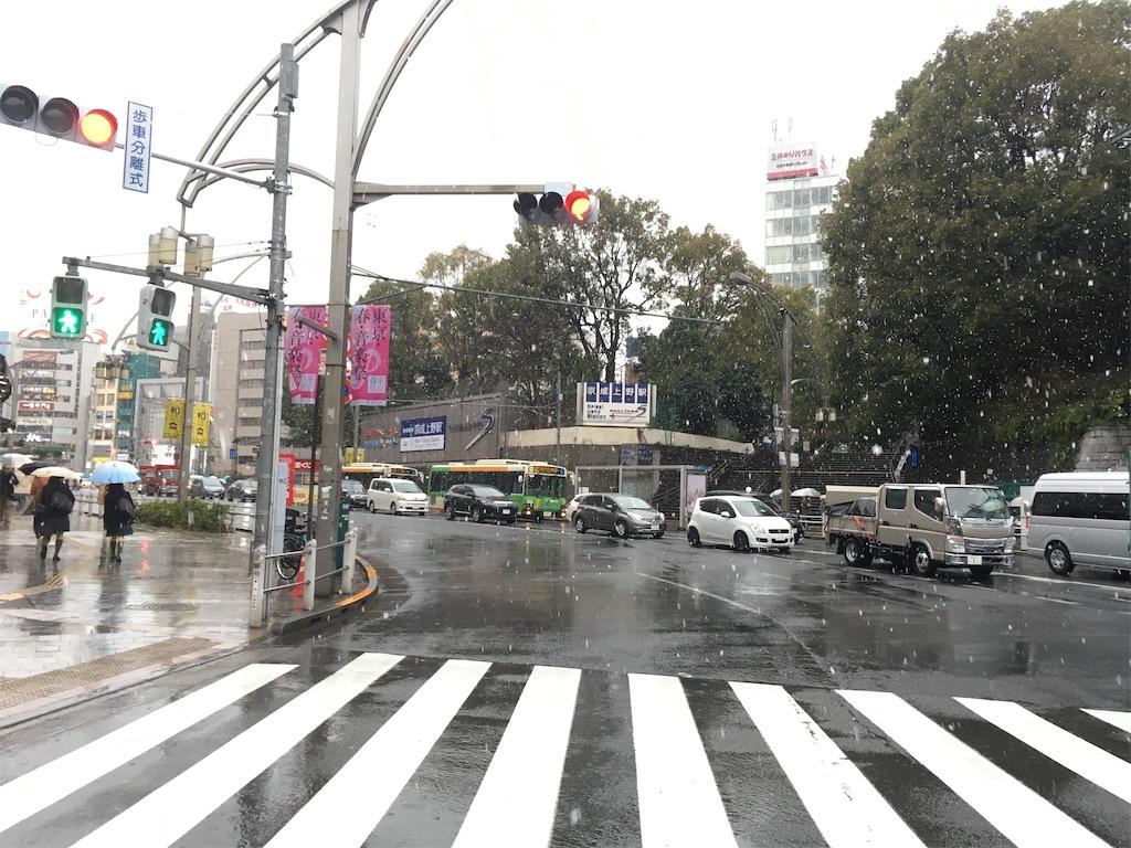 f:id:akihisa-aqua:20200314174931j:image