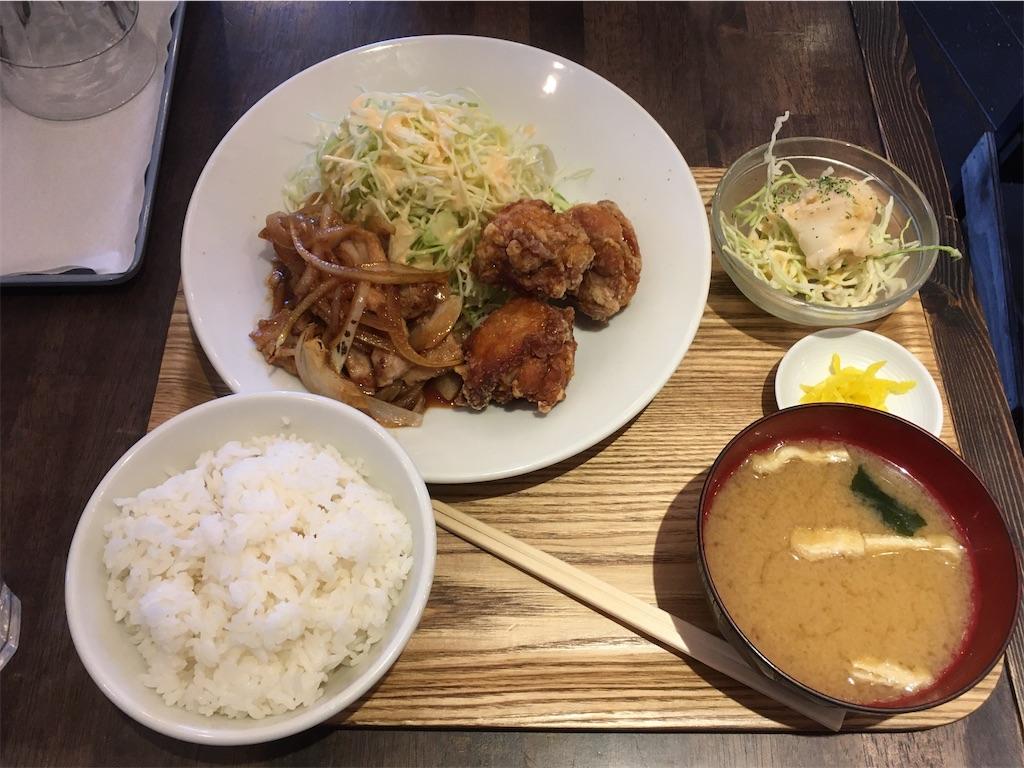 f:id:akihisa-aqua:20200316210025j:image