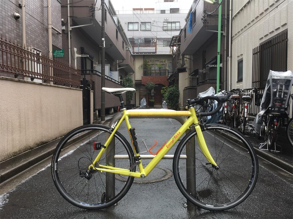 f:id:akihisa-aqua:20200329173837j:image
