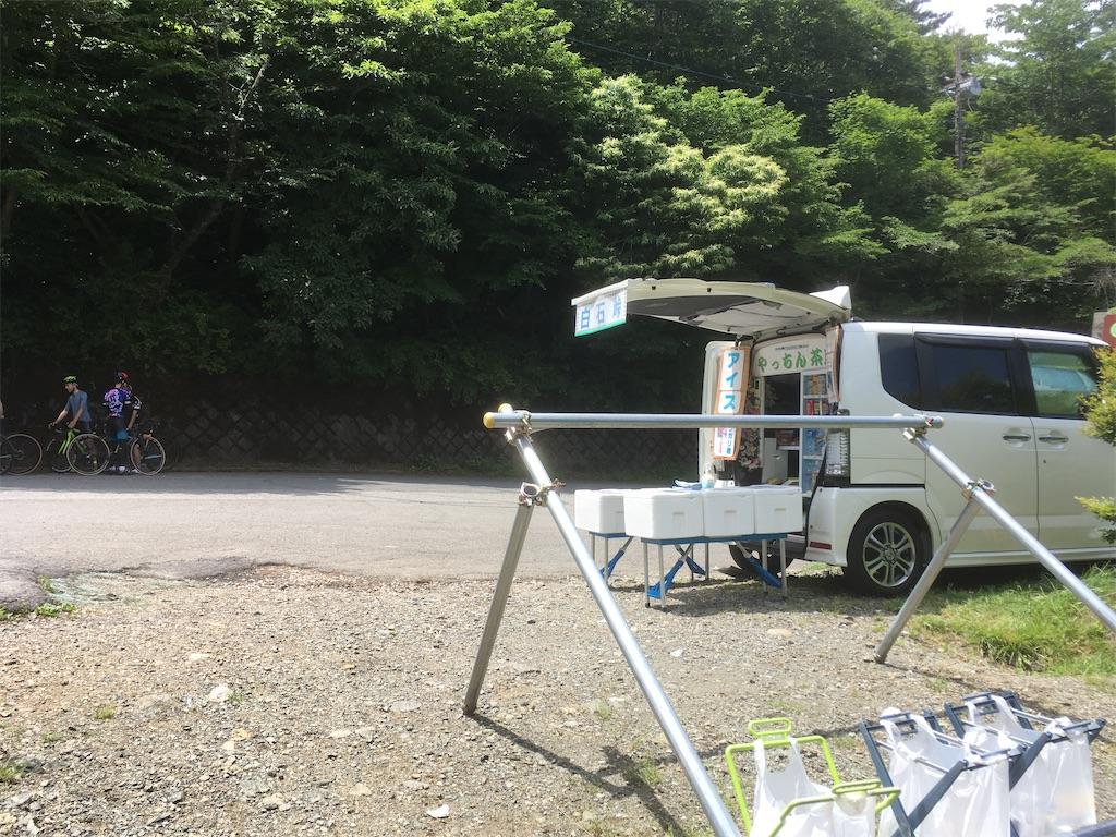 f:id:akihisa-aqua:20200622160253j:image