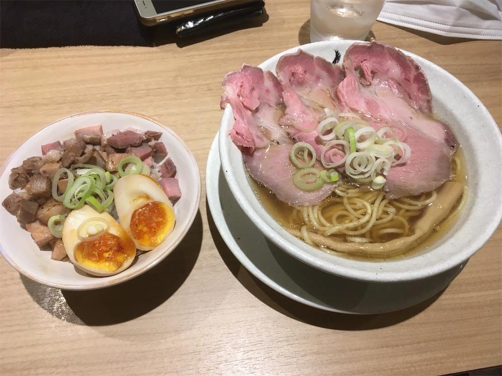 f:id:akihisa-aqua:20200628090301j:image