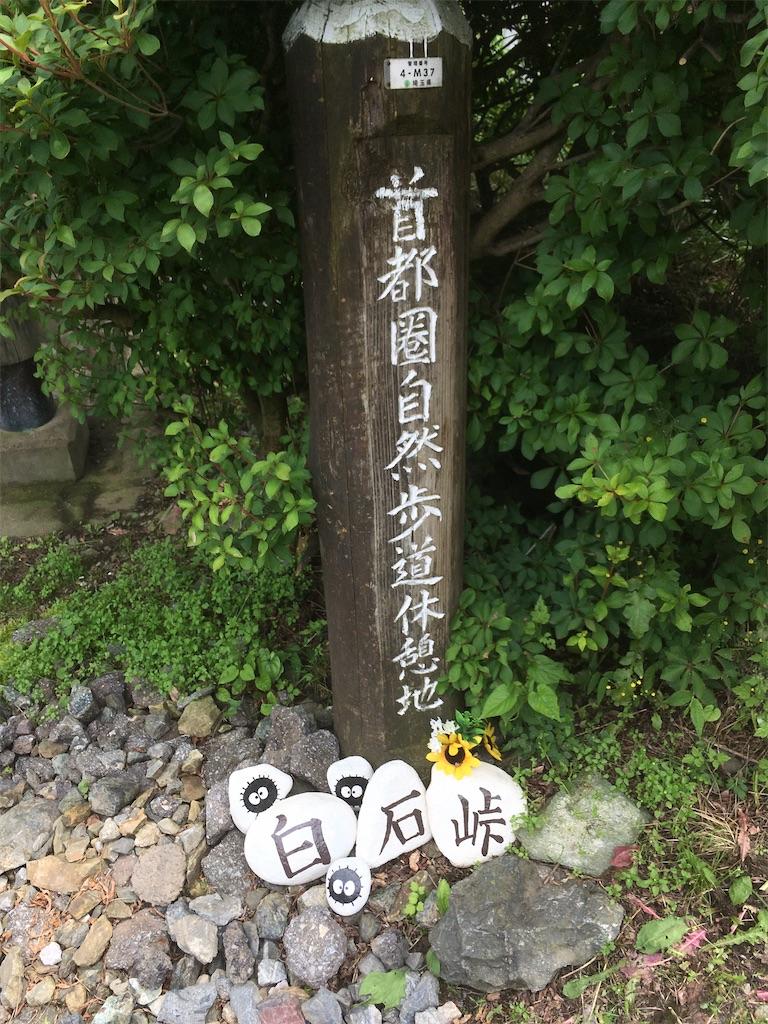f:id:akihisa-aqua:20200628090409j:image