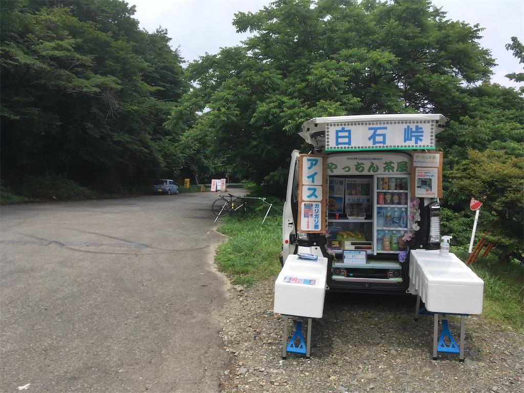 f:id:akihisa-aqua:20200628090419j:image
