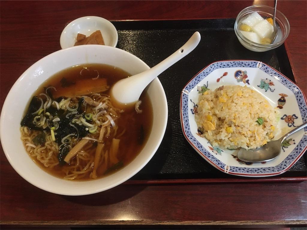 f:id:akihisa-aqua:20200705220322j:image