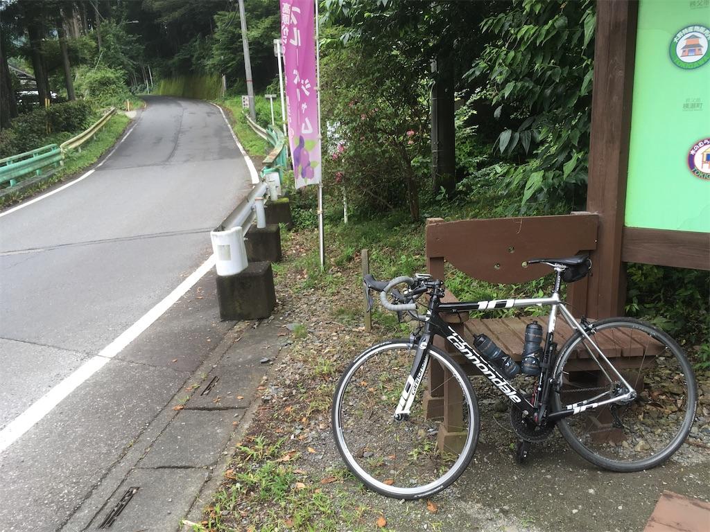 f:id:akihisa-aqua:20200705220433j:image