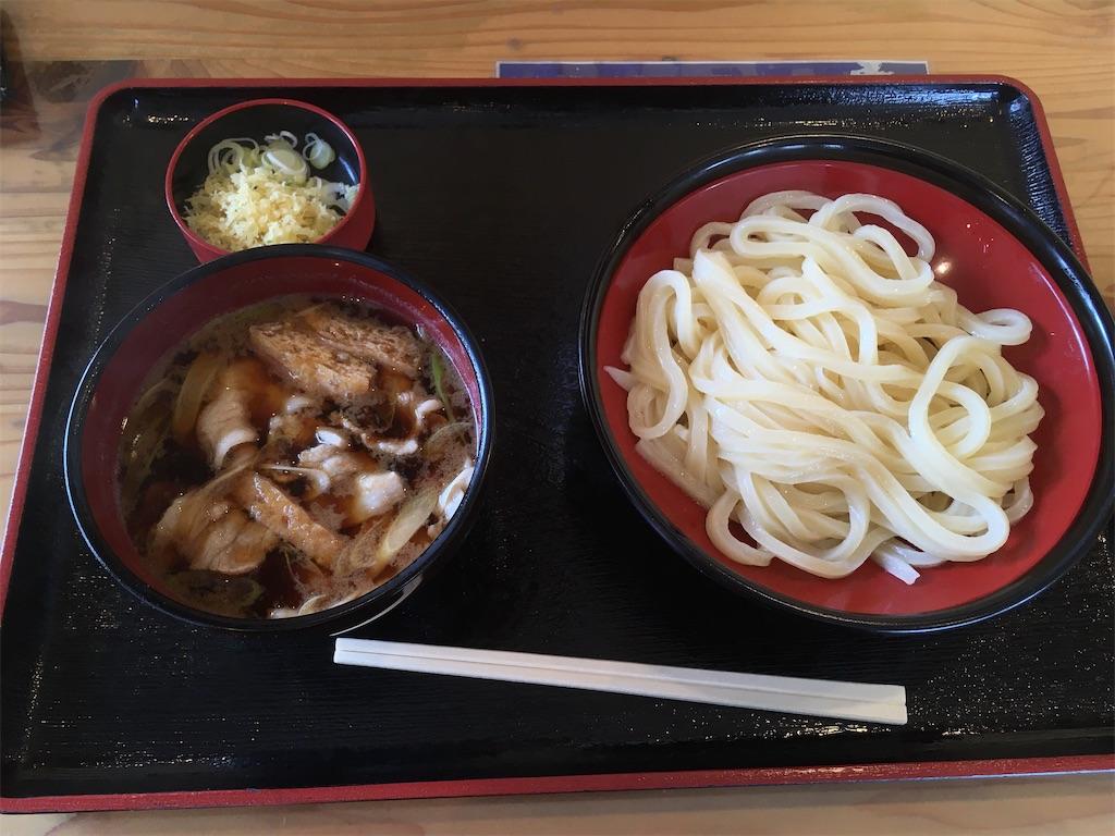 f:id:akihisa-aqua:20200712211453j:image