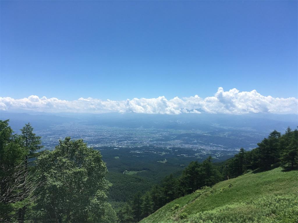 f:id:akihisa-aqua:20200719225300j:image