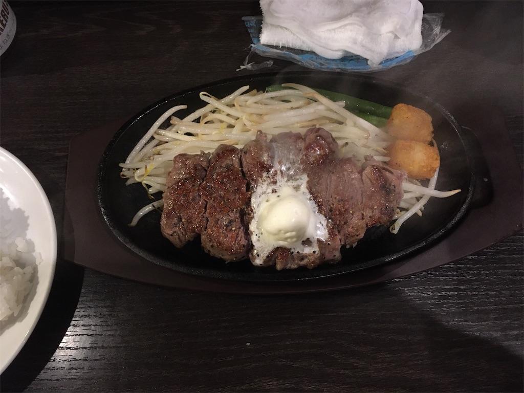 f:id:akihisa-aqua:20200721073648j:image